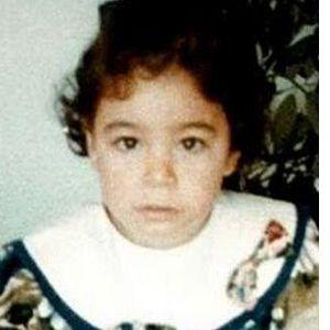 Angela Celentano, la bambina scomparsa sul Monte Faito