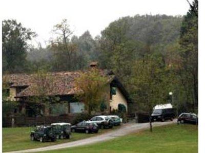 Tatiana Tulissi, l'omicidio in villa