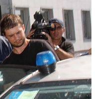 Ramon Berloso, il killer della balestra: caccia all'uomo con sensori di rilevamento del calore