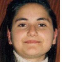 Elisa Claps: 17 anni di angoscia e un tragico epilogo