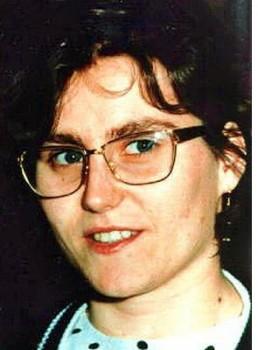 Cristina Golinucci, il mistero in un convento