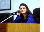 Francesca Moretti, l'omicidio al cianuro. L'indennizzo per Daniela Stuto