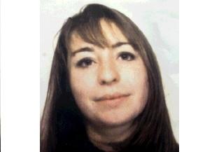 Francesca Moretti, l'omicidio al cianuro
