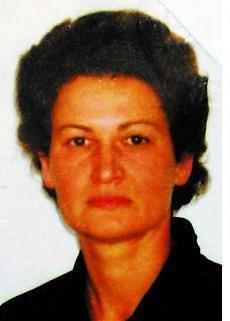 L'omicidio di Giovanna Reggiani