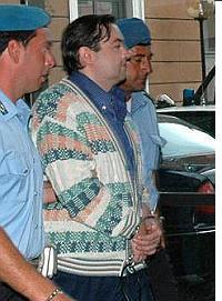Le prove che hanno incastrato Guglielmo Gatti