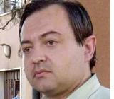 Guglielmo Gatti, omicidio coniugi Donegani: il ritrovamento dei corpi