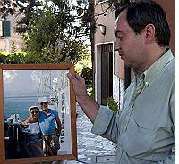 Guglielmo Gatti: omicidio dei coniugi Donegani