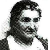 Leonarda Cianciulli, la saponificatrice di Correggio