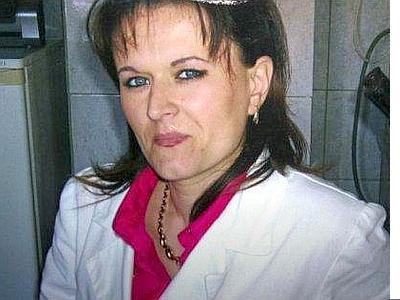 Maricica Hahaianu: omicidio alla stazione Anagnina