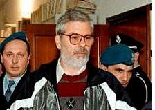 Michele Profeta: il serial killer di Padova