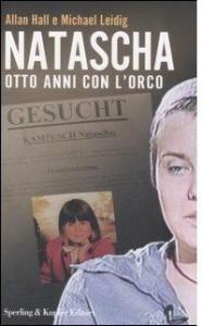 natascha_copertina_libro