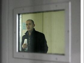 LUGLIO 2010: la consulenza tecnico-scientifica al processo di Busco