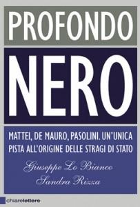 profondo_nero_recensione