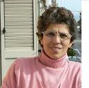 Rita Luppino