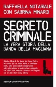 segreto_criminale