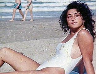 Simonetta Cesaroni: il delitto di via Poma