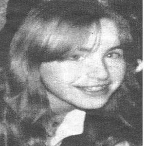 Elisabeth Fritzl, segregata dal padre per 24 anni e madre di 7 figli incestuosi