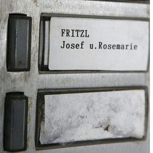 Campanello Fritzl