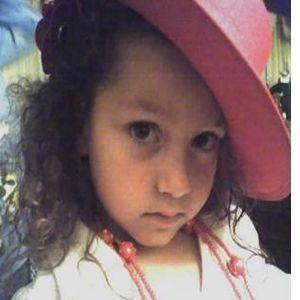 Mari Luz Cortes, l'atroce delitto della bambina di Huelva