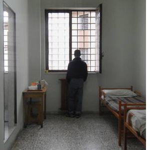 Sulle tracce degli Ospedali Psichiatrici Giudiziari d'Italia