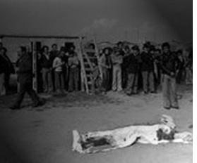 Omicidio Pasolini: l'anello di Pino Pelosi