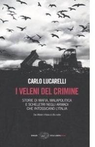 veleni_del_crimine