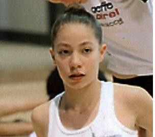 Yara Gambirasio, primi risultati dell'autopsia