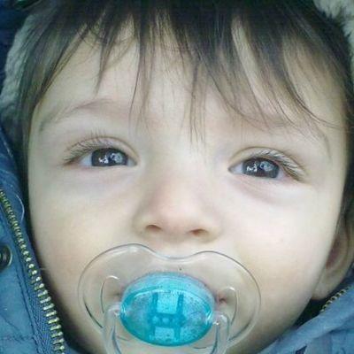 Omicidio del piccolo Alessandro: oggi sentenza per Rasero