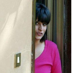 Delitto di Cogne: Annamaria Franzoni ha ottenuto gli arresti domiciliari
