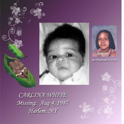 New York, dopo 23 anni scopre di essere stata rapita alla nascita