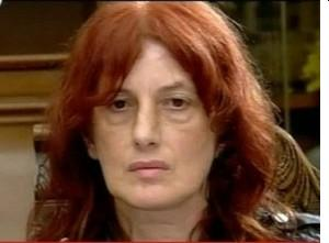 """Omicidio Sarah Scazzi, parla la mamma: """"Stanno facendo a Michele quello che hanno fatto a me"""""""