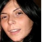 Giallo a Perugia: Elisa Benedetti, 25 anni, è stata trovata morta in un bosco