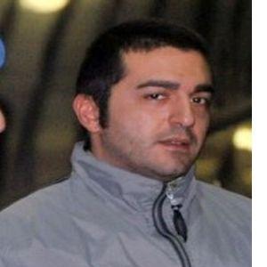 Delitto piccolo Alessandro, condannato a 26 anni Rasero, l'ex compagno della madre del bimbo
