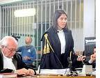 DICEMBRE 2010: processo Raniero Busco, l'inizio della requisitoria