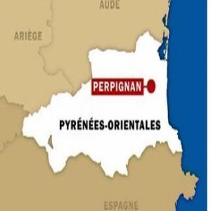 immagine_perpignan