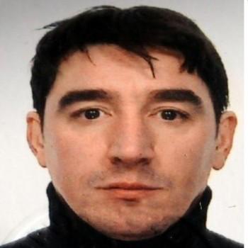 Chiuse le indagini per la morte del tassista Luca Massari