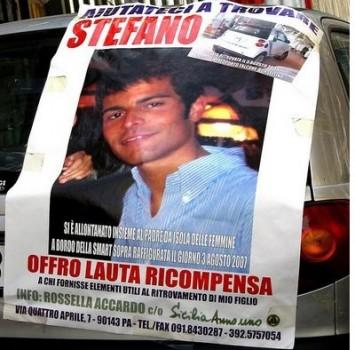 Non sono di Antonio e Stefano Maiorana i corpi trovati in Francia