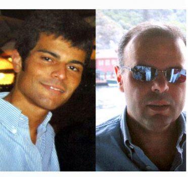 Ritrovati due cadaveri in Francia: potrebbe trattarsi di Antonio e Stefano Maiorana