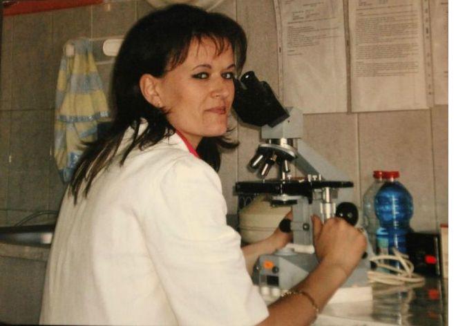 Maricica Hahaianu, omicidio alla stazione Anagnina: resta in carcere Alessio Burtone