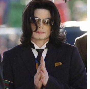 Morte Michael Jackson: medico accusato di omicidio