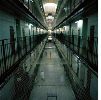 L'allarmante inizio anno delle carceri italiani