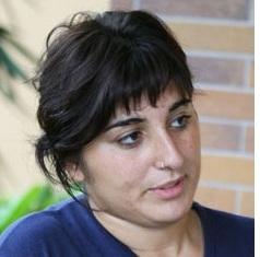 Sabrina Misseri resta in carcere