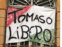tomaso_libero