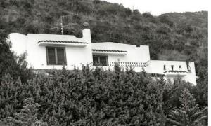 villa_circeo