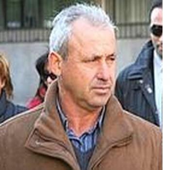 Caso Scazzi, nuovi arresti: in un'intervista la verità di Carmine Misseri