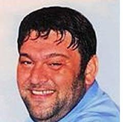 Caso Marrazzo: morte Cafasso, a giudizio i medici legali
