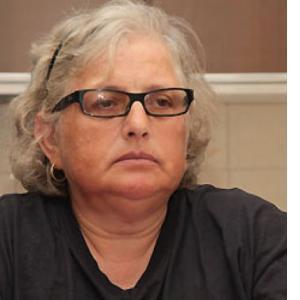 Caso Scazzi, parla Cosima Serrano: avrebbe potuto salvare Sarah