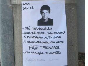 daniel_busatti_biglietto