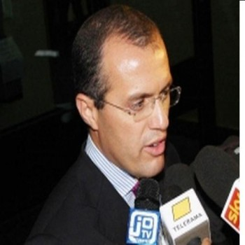 Giallo di Avetrana: Daniele Galoppa non è più l'avvocato di Michele Misseri