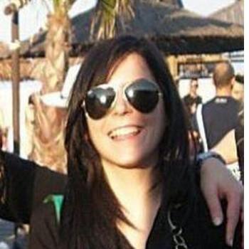 Elisa Benedetti: un mondo di droga e solitudine dietro la sua tragica fine